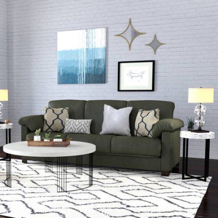 Outstanding Montero Microfiber Convert A Couch Sofa Sleeper Bed Ocoug Best Dining Table And Chair Ideas Images Ocougorg