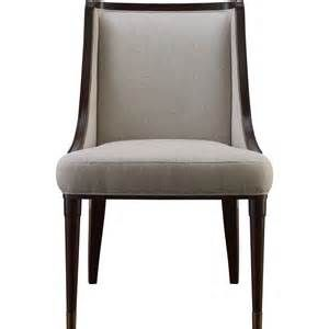 Barbara Barry Dining Chairs - Bing images