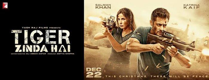tiger zinda hai dialogues with images movie releases ali abbas zafar katrina kaif pinterest