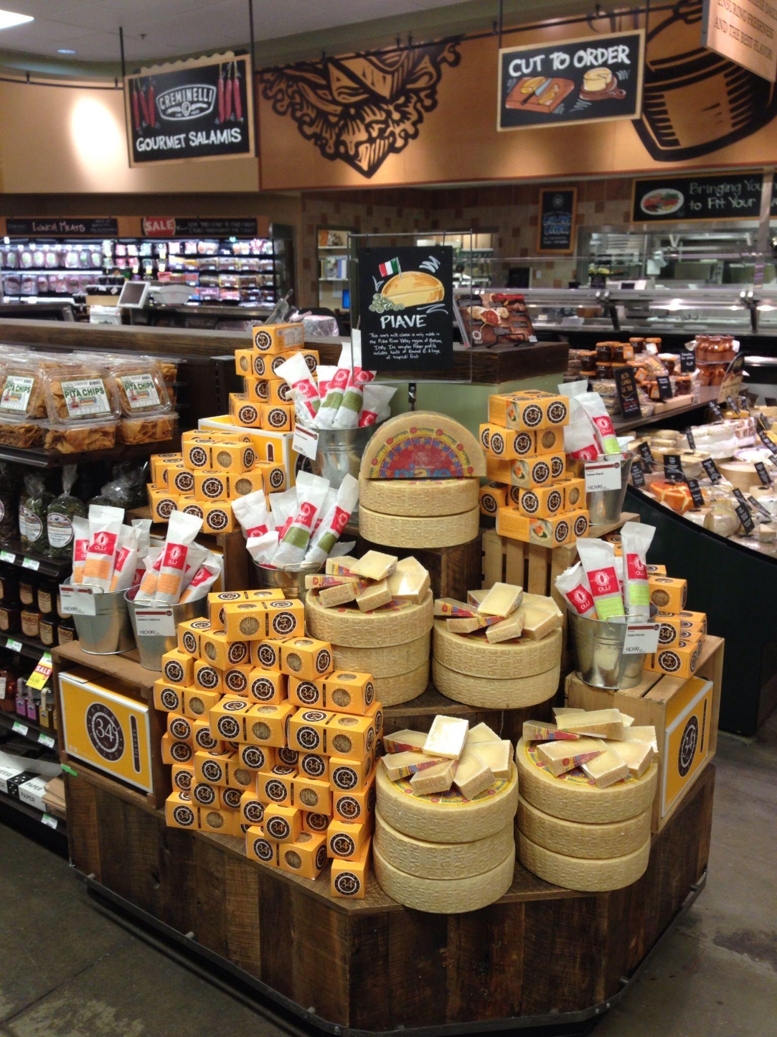 @Aundra Boeckman Boeckman Boeckman Edwards Foods Market ...