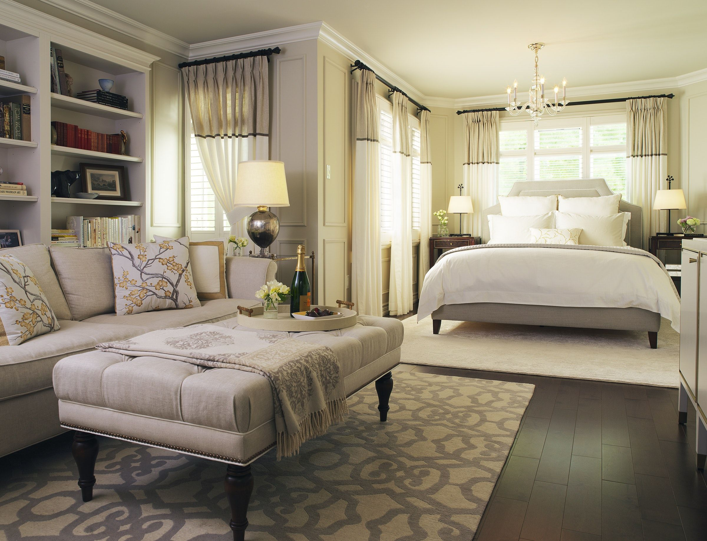Leaside Master Bedroom Bedroom Designsbedroom Ideasbedroom Setupheadboard