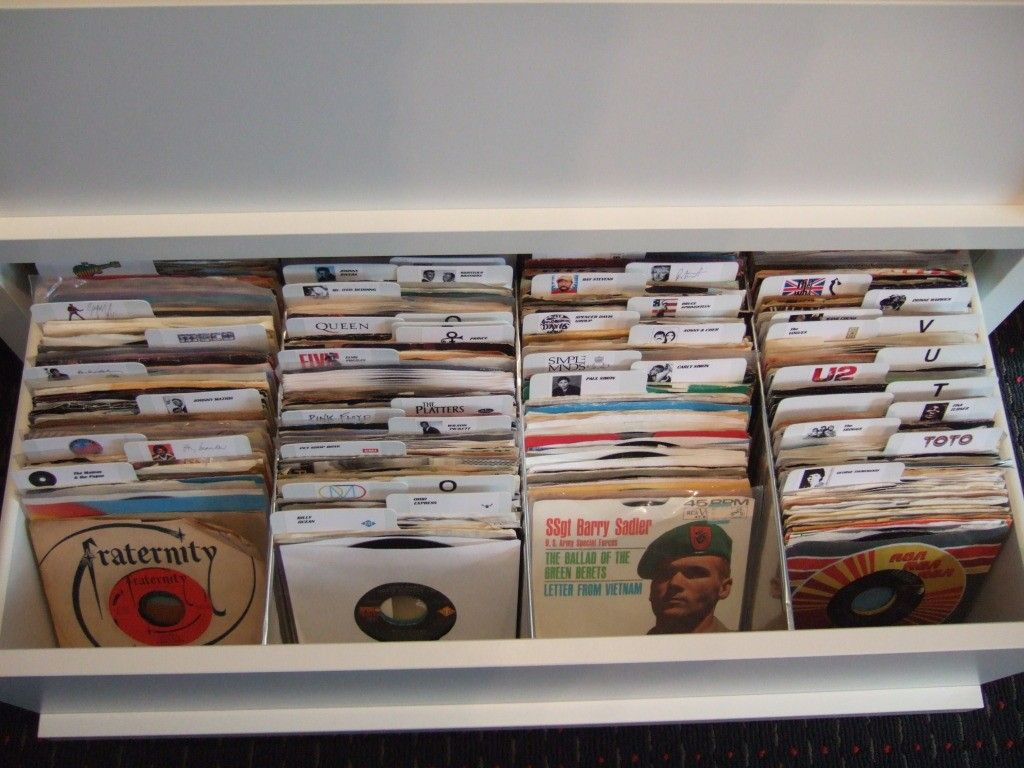 45 Record Storage Snazzy Vinyl Sweet Portrait Like Mutable Solutions Audiokarma Home Audio Stereo And I Bought S Vinyl Storage 45 Record Storage Record Storage