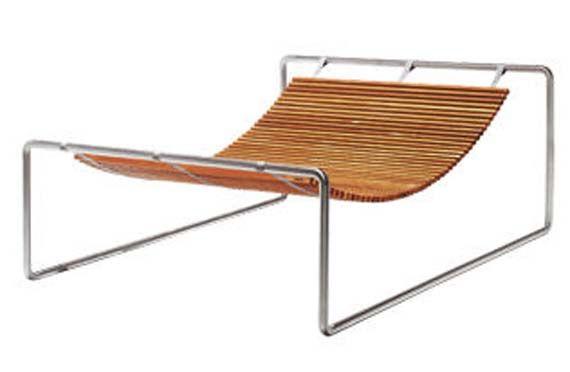 Patio Furniture   Contemporary Elegant Patio Chair Design Wooden Outdoor  Furniture .