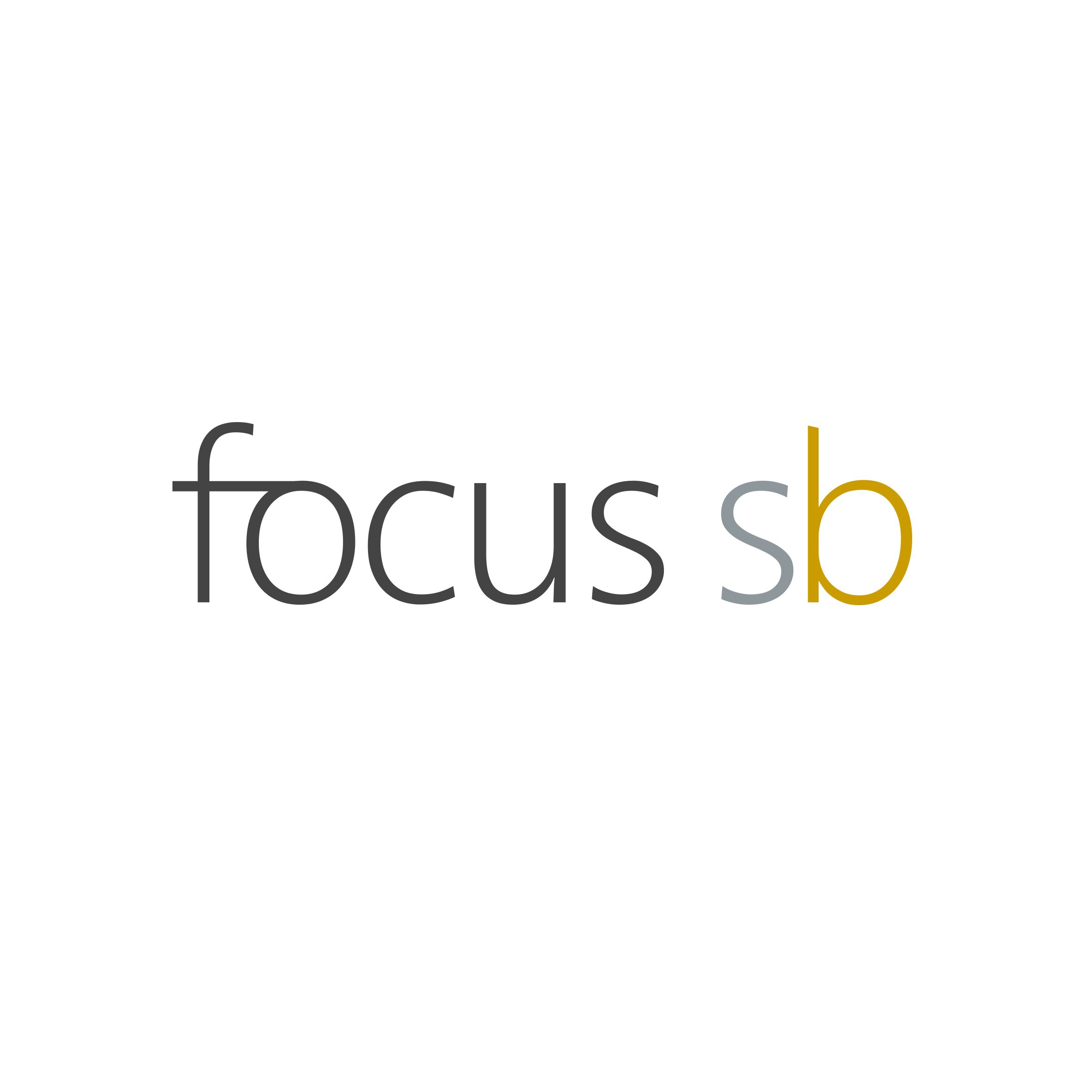 Focus Sb For Standard And Bespoke Electrical Wiring Accessories