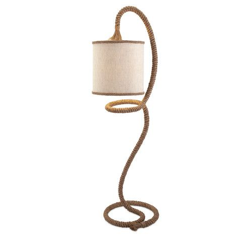 vintage of nautical best rope lamp for range and the sale s floor