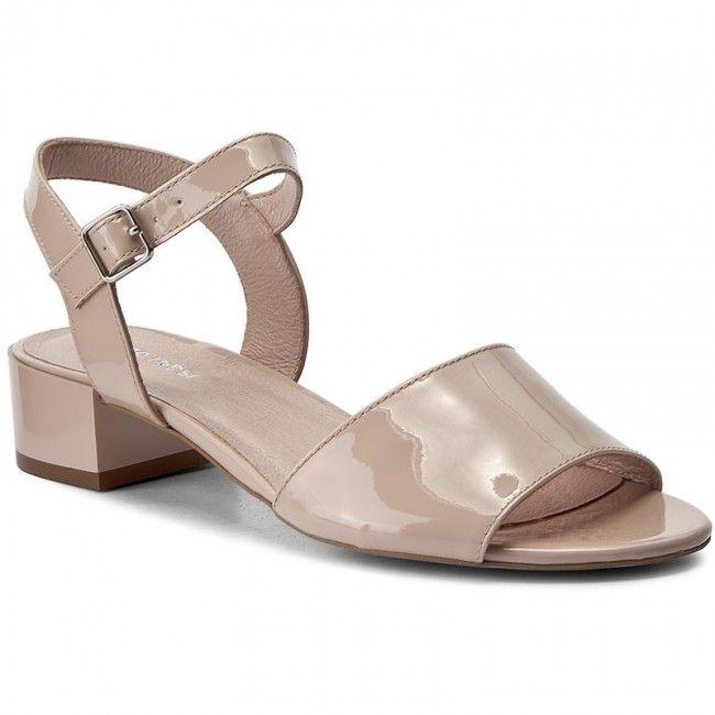 30ab096a7 Сандали GINO ROSSI - Uva DNH349-W44-JE00-3900-0 03 | decor | Sandals ...