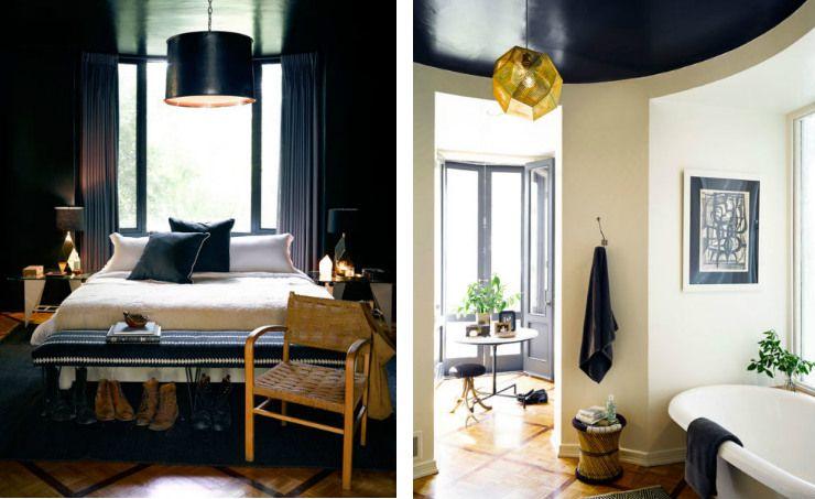 Top Interior Designers Nate Berkus Best Interior Designers