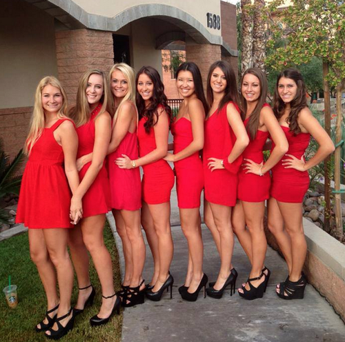 alpha delta pi girls nude