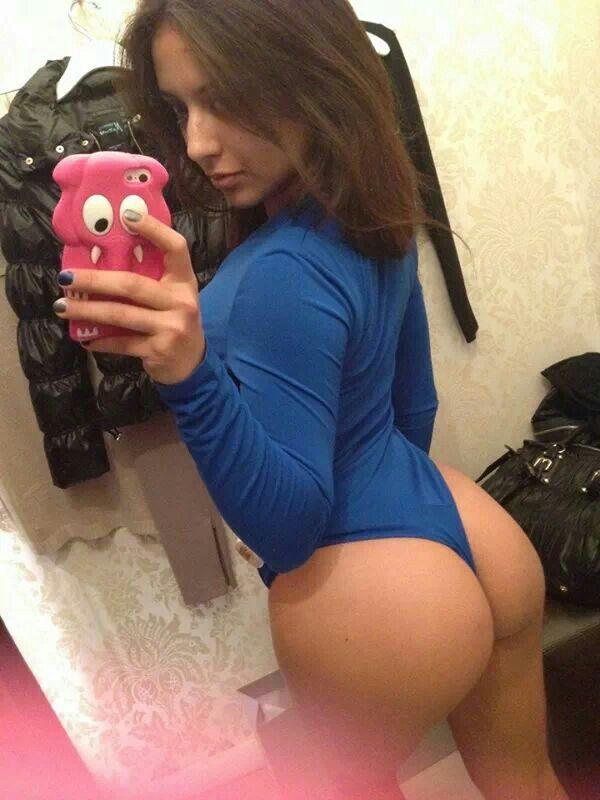 Hot Public Porn
