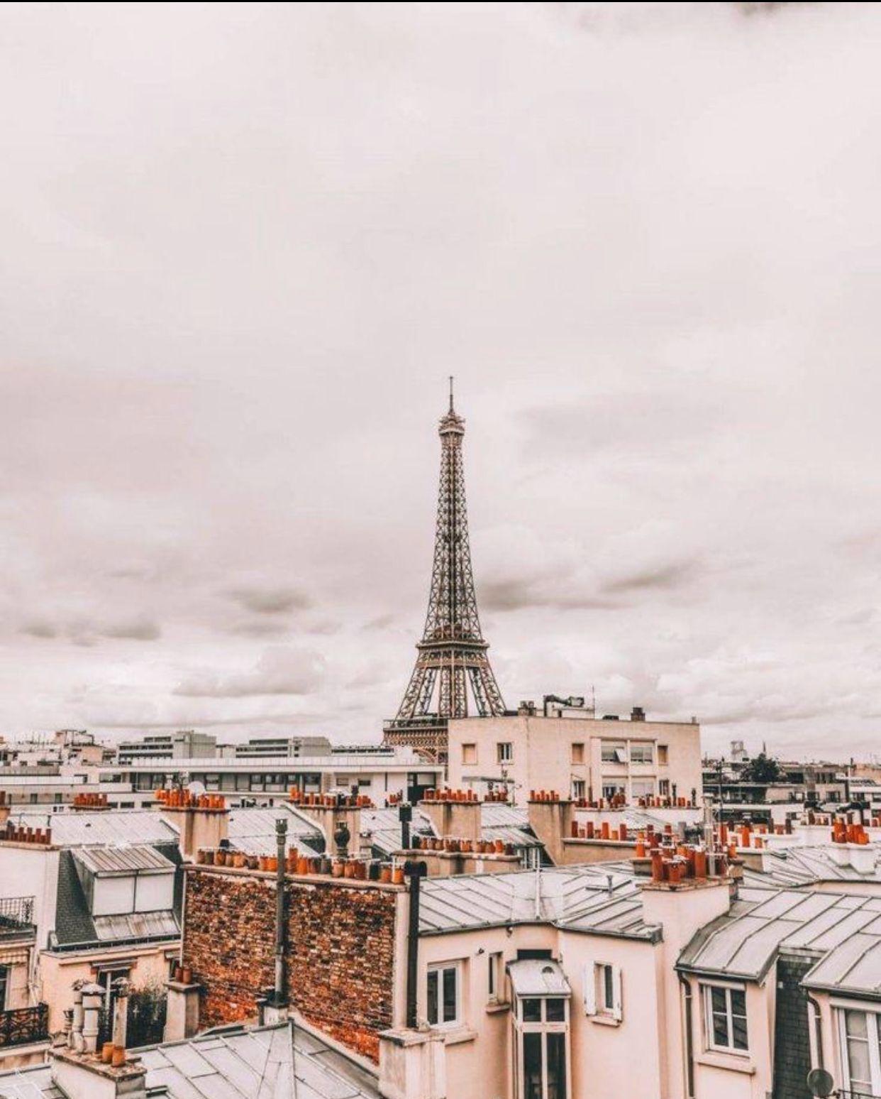 Kkendallddavis Rejser Rejse Billeder