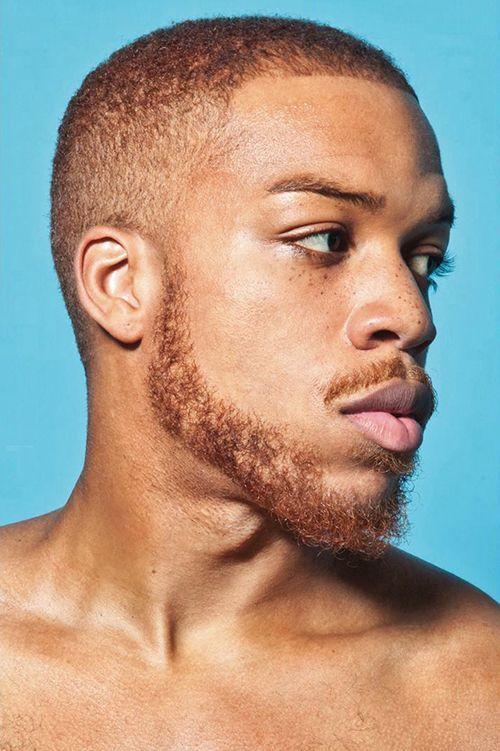 black ginger males - Google Search | Ginger Love | Pinterest ...