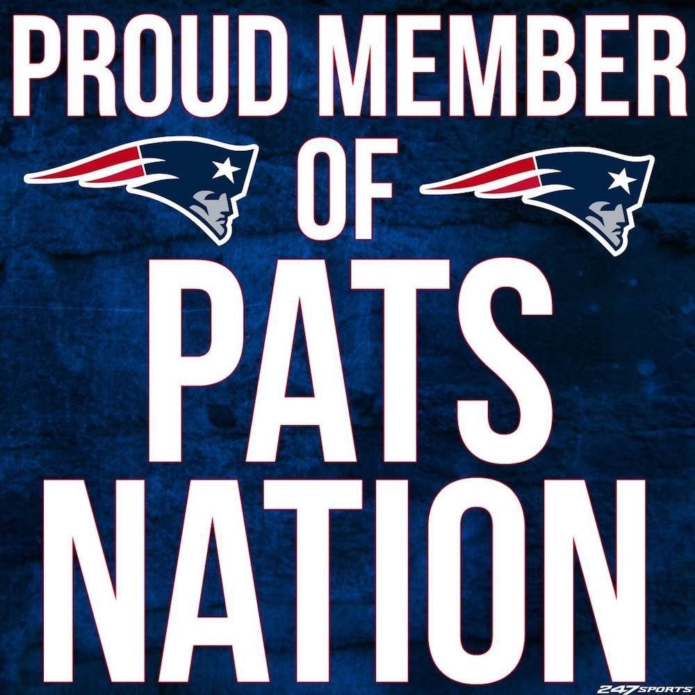 Pin By Lise Harrison On Football Patriots Nation New England Patriots New England Patriots Football Patriots Football