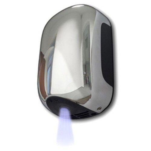 New Mckesson Premium Hand Sanitizer With Aloe 18 Oz Gel Pump