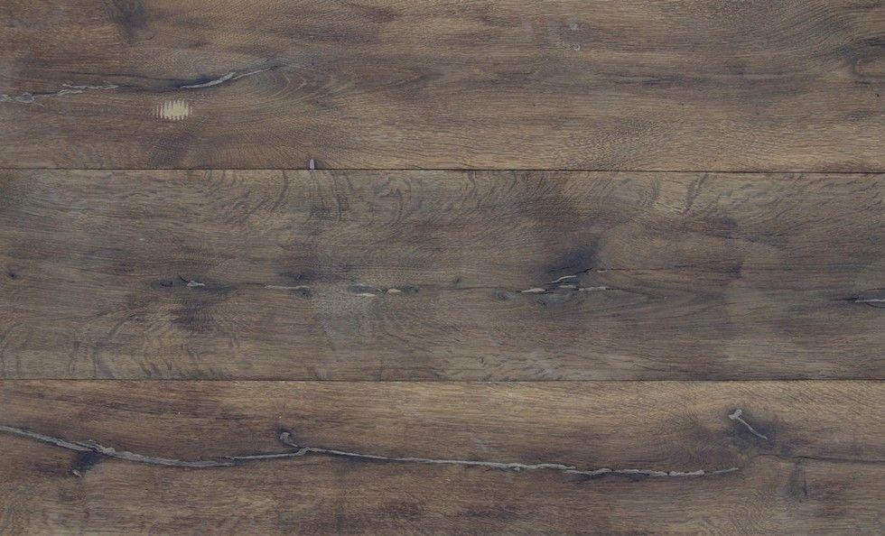 Oakwood Import; Importateur et fabricant de Parquet Chêne Massif