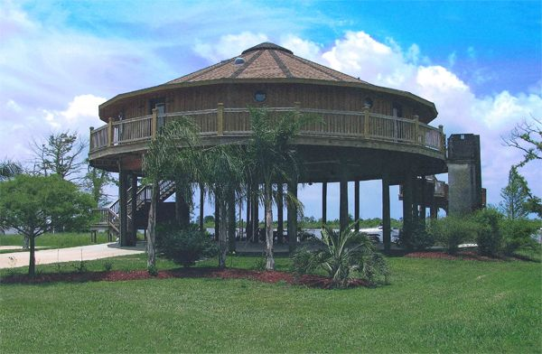 Hurricane Resistant Homes Wind Resistant Homes Custom Coastal Homes Deltec Homes Safe House Design Passive Solar Design Coastal