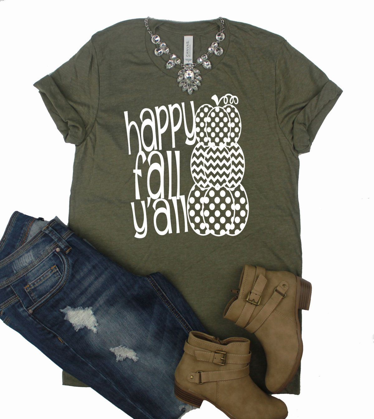 Fall graphic tees comfy cricut and silhouettes