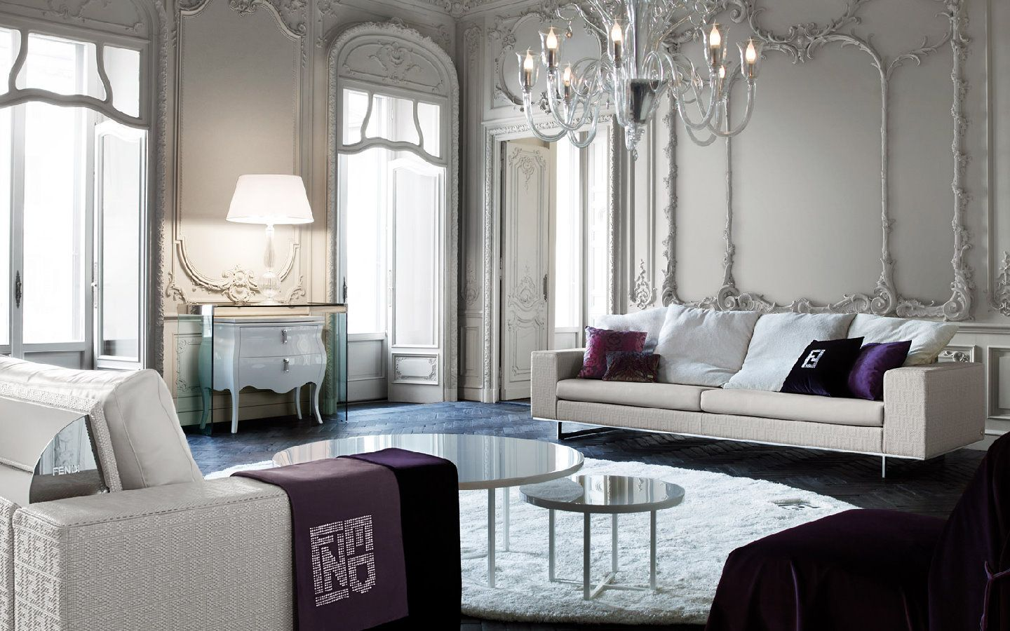 Top 10 Living Room Furniture Brands With Images Luxury Modern Furniture Living Room Designs Luxury Furniture