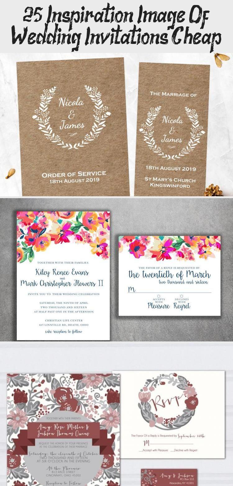 En Blog En Blog In 2020 Fun Wedding Invitations Digital Wedding Invitations Cheap Wedding Invitations