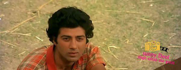 Gunhegar 1 Subtitles 720p Movies