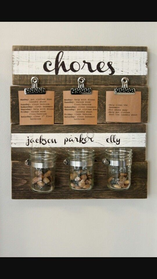 Diy Money Maker - Easy Craft Ideas