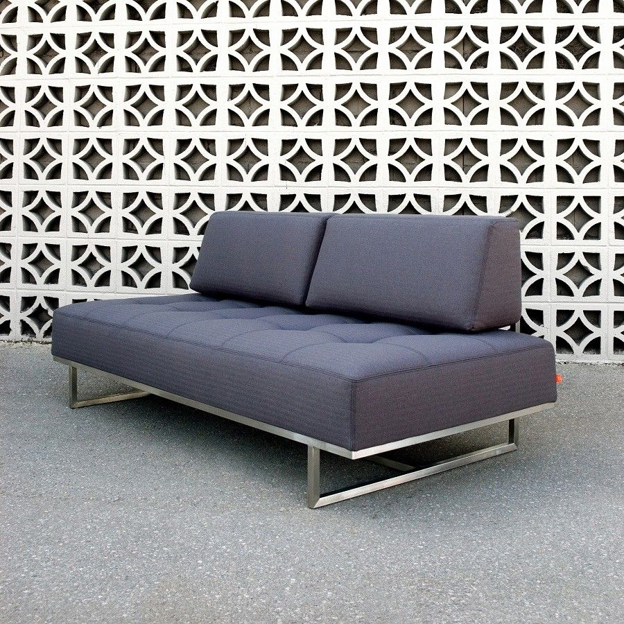 Tremendous Gus Modern James Lounge Sleeper Sofa This Unique And Download Free Architecture Designs Viewormadebymaigaardcom