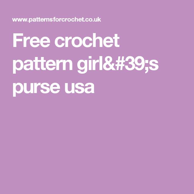 Famoso Fáciles De Crochet Patrón De Chambergo Libre Componente ...