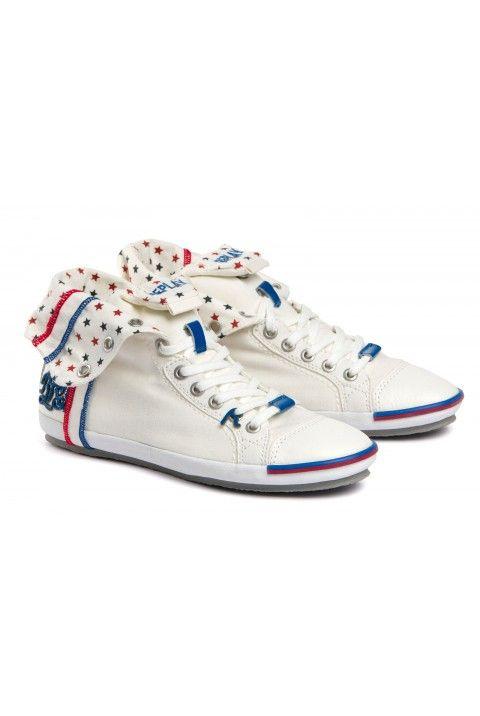 Women shoes, Cute sneakers, Sneakers