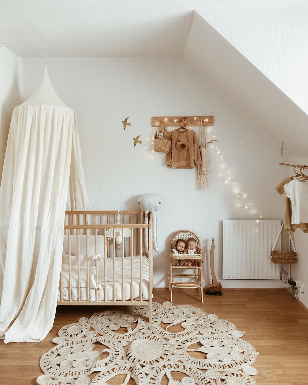 20++ Inspiration chambre bebe fille ideas in 2021