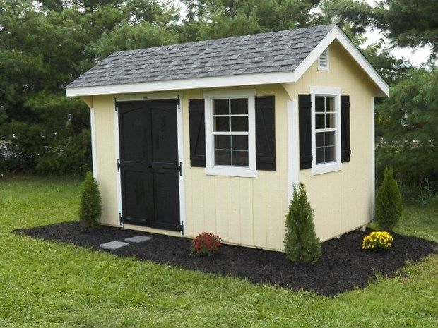 From Greenhouse To Playhouse Shed Designs That Stand Out Building A Shed Shed Design Shed Plans 12x16