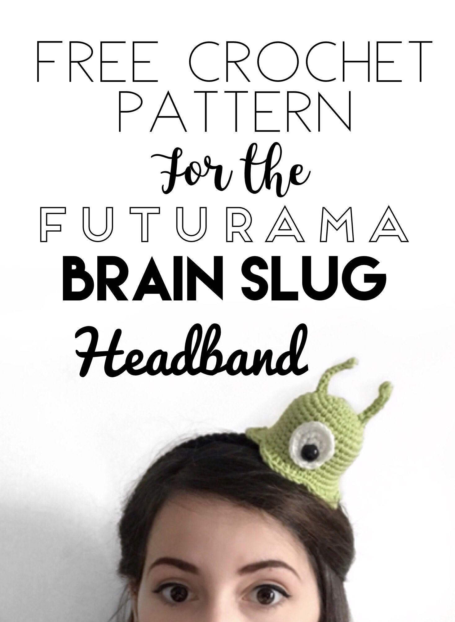 Free crochet pattern! | amigurumi | Pinterest