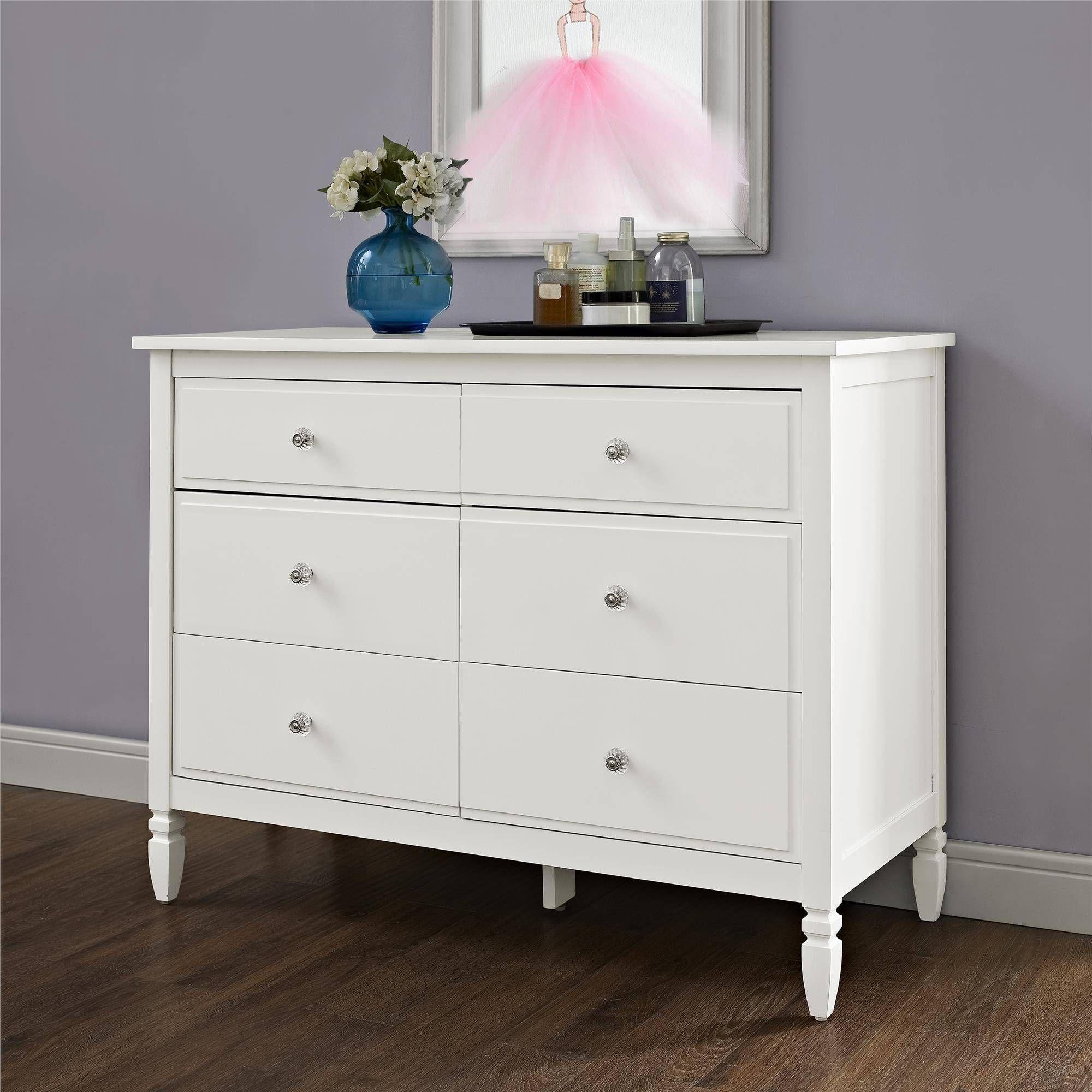 Home White Bedroom Furniture Black Bedroom Furniture Bedroom