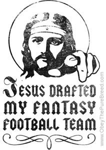 Funny Football Logos | Fantasy football logos, Fantasy ...