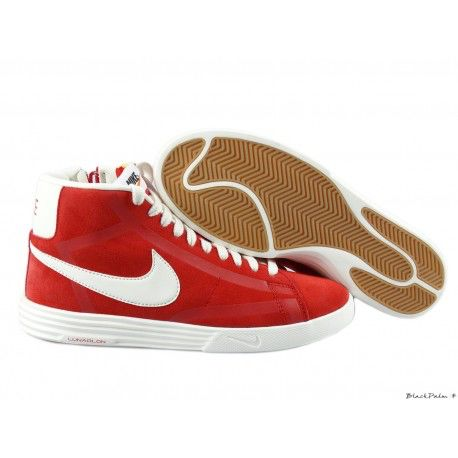 info for c6ab4 8af7c httpwww.blackpalmshop.com447-largedefaultnike-. Max 2015Nike LunarDiscount  NikesNike FlyknitSneakers NikeNike Air MaxRunning Shoes ...