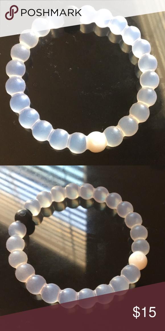 LOKAI bracelet Brand new, just don't have the tags on Lokai Jewelry Bracelets