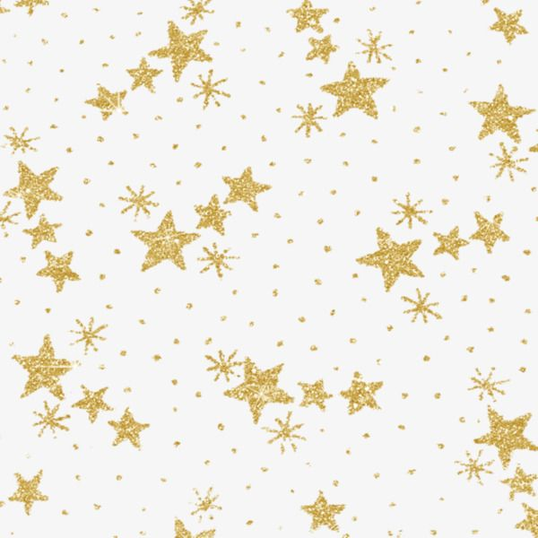 Golden Star Background Star Clipart Five Pointed Star Gold Png Transparent Clipart Image And Psd File For Free Download Star Background Golden Star Star Clipart