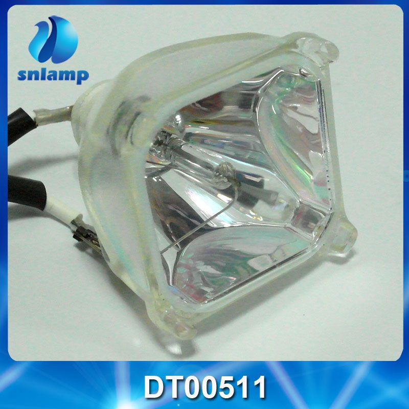(Buy here: http://appdeal.ru/kxm ) Projector Bulb DT00511 for CP-S225/S225A/S225AT/CP-S225W/CP-S317/CP-S317W/CP-S318/CP-X328/ED-S3170A/ED-S317A/ED-X3280/CP-X328W for just US $32.00