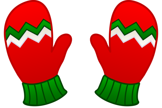 little boys discard gloves magically no one knows where they go rh pinterest co uk mittens clip art images mitten clip art for kids