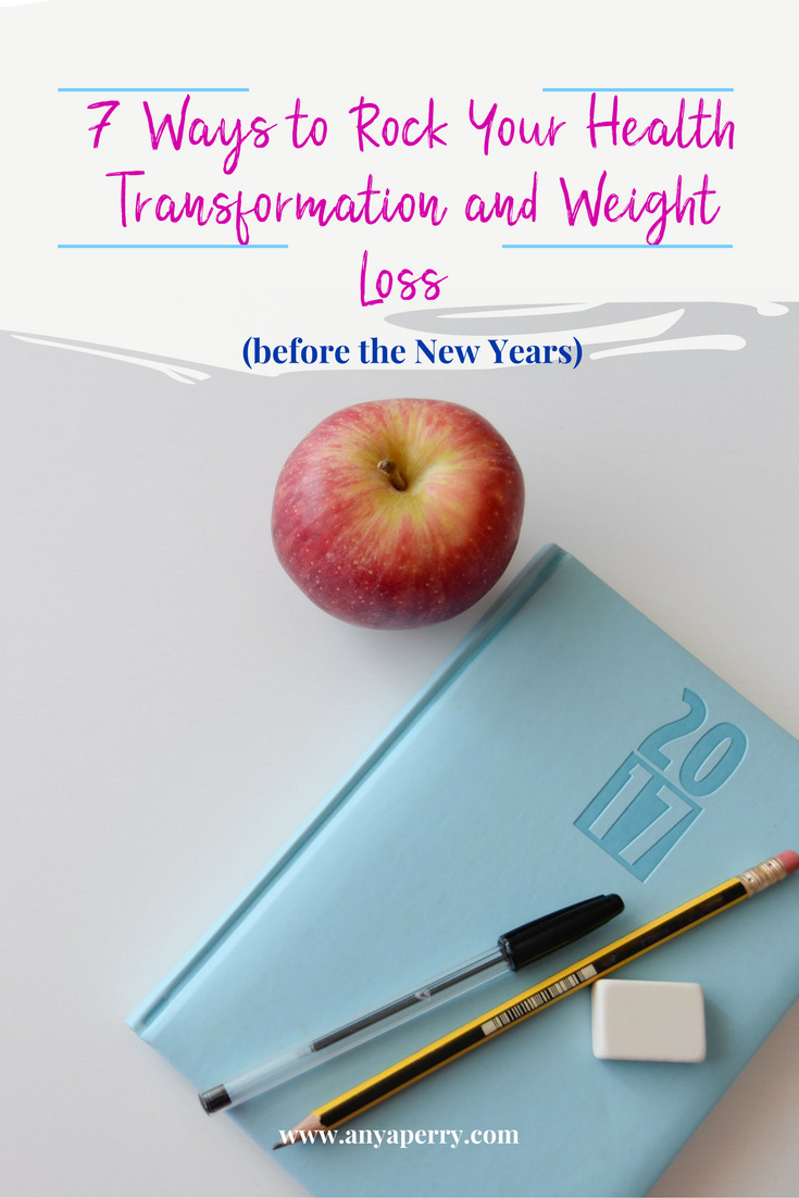 Fast weight loss tips and tricks #fatlosstips <= | new weight loss tips#weightlossjourney #fitness #...