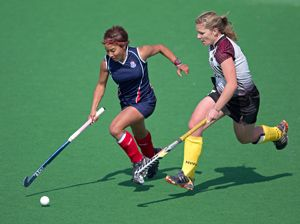 Looking For Montana Youth Summer Field Hockey Camps 2014 The Sportscampconnection Com Provides Detailed In Field Hockey Field Hockey Drills Field Hockey Games
