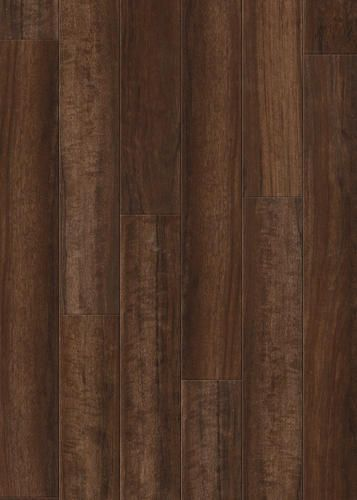 Crown Lake Innova Luxury Vinyl Flooring 5 X 36 20 01 Sq Ft Ctn At Menards Luxury Vinyl Flooring Vinyl Wood Flooring Vinyl Flooring