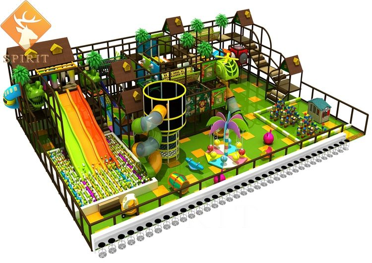 Popular Pirate Ship Swing Set Indoor Parks Near Me For Park View