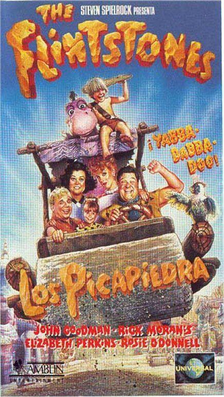 Ver Peliculas De Comedia En Linea Gratis Peliculas De Accion Online Peliculas De Comedia Los Picapiedras Peliculas