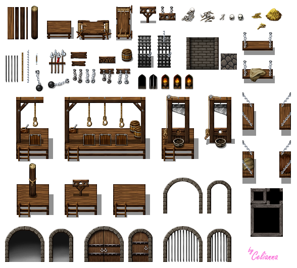 Pixanna celiannas resources digital textures pinterest rpg pixanna celiannas resources gumiabroncs Choice Image