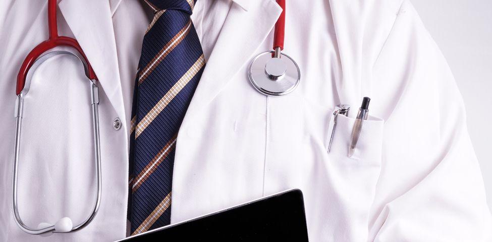 Pin by Website Marketing on Doctor Office Internal