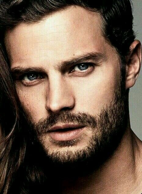Once Upon A Time Actor Cast As Christian Grey In 50