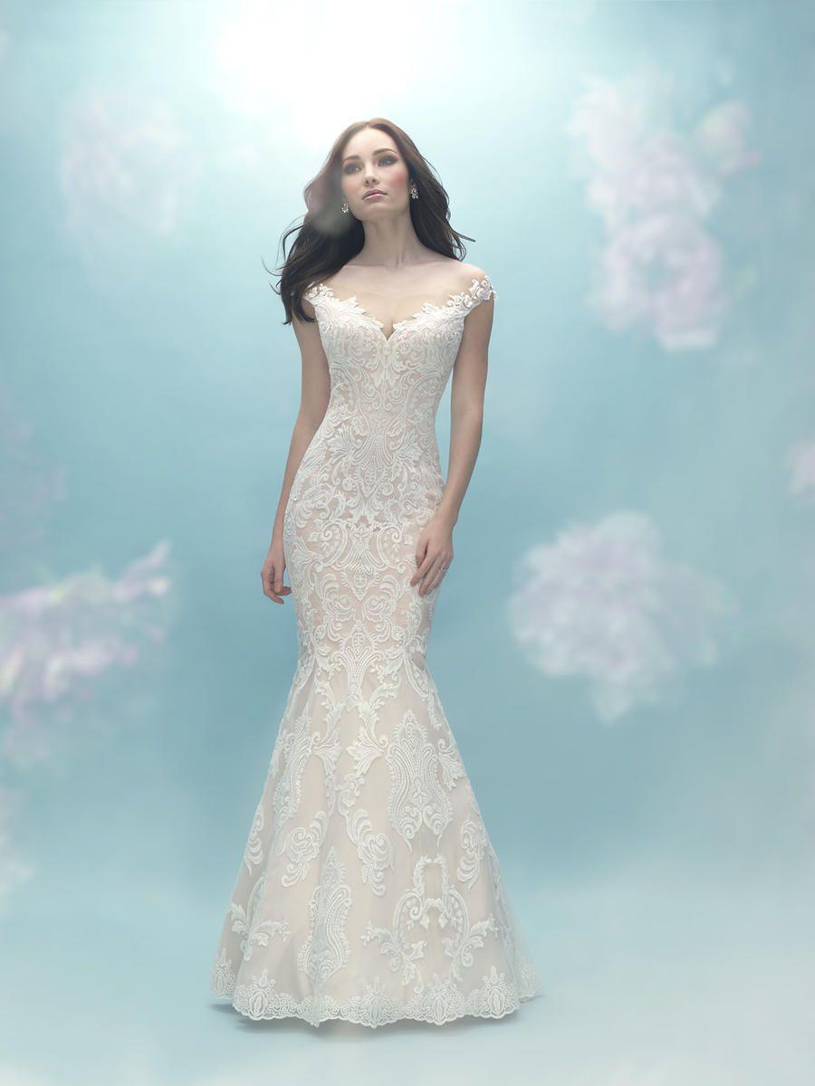 Pin by aubrey macintosh on help carolyn say yes to a dress