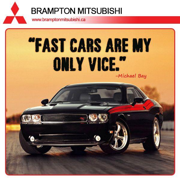 Car Parts Car Deals Mitsubishi Dealer Brampton Fast Cars