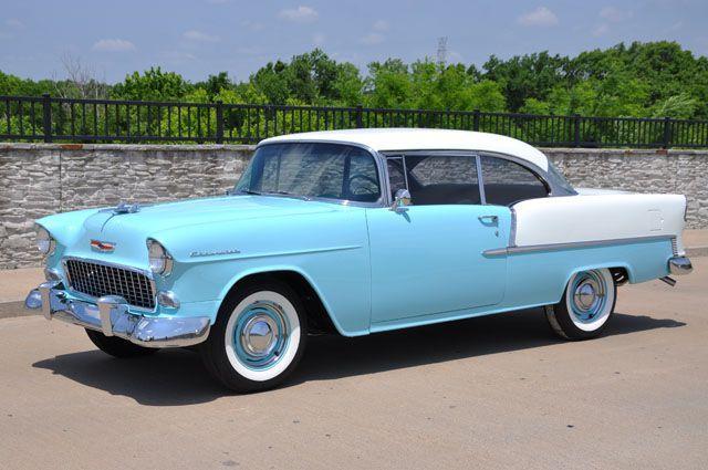 55 56 57 TRI-FIVE 1955 1956 1957  PERSONALIZED MIRROR LICENSE PLATE CAR TAG  283