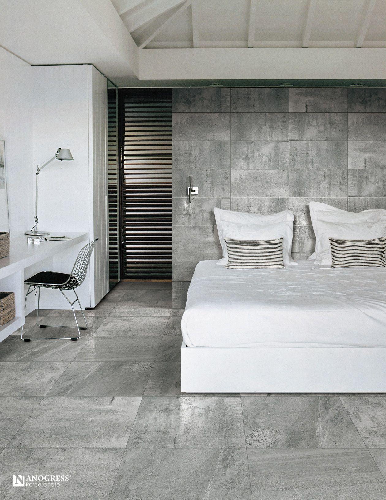 Partner Floor Wall Tile Tile Bedroom Bedroom Flooring Bedroom Floor Tiles