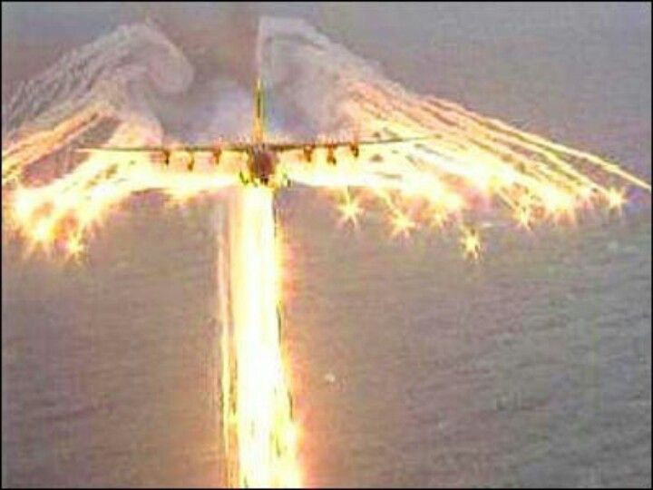 angel of death ac 130 jets pinterest ac 130 planes and cars